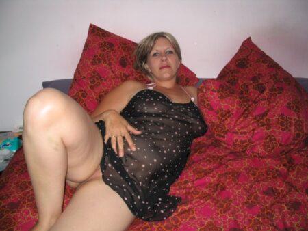 Je recherche un homme pour une rencontre d'un soir sur le 69