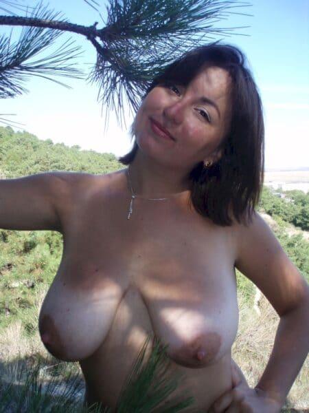 Plan baise pour femme infidèle entre adultes qui savent ce qu'ils veulent pour une cochonne sur Toulon