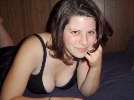 rencontre sexy si mec vraiment soumis sur Moulins