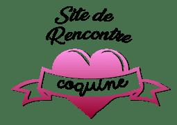 N°1 des sites de rencontre coquine de France : pour plan sexe à volonté !